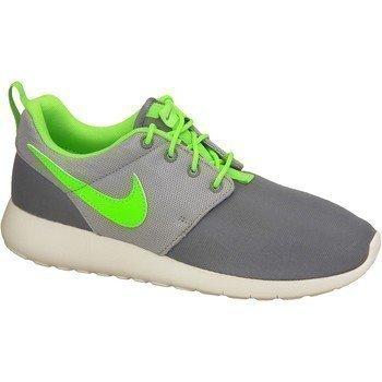 Nike Roshe One Gs 599728-025 matalavartiset kengät