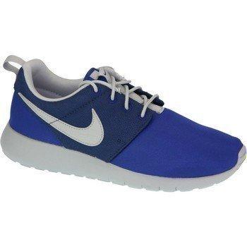 Nike Roshe One Gs 599728-410 matalavartiset kengät