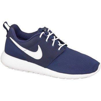 Nike Roshe One Gs 599728-416 matalavartiset kengät