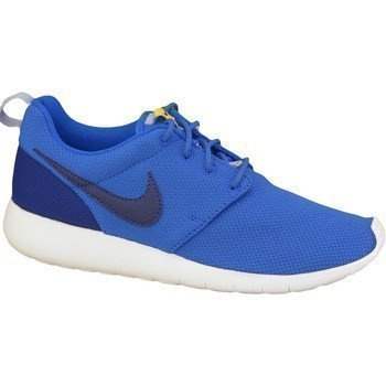 Nike Roshe One Gs 599728-417 matalavartiset kengät