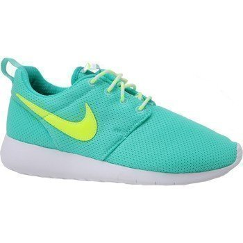 Nike Roshe One Gs 599729-302 tennarit