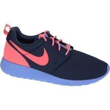 Nike Roshe One Gs 599729-408 matalavartiset kengät