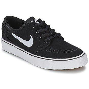 Nike STEFAN JANOSKI ENFANT matalavartiset kengät