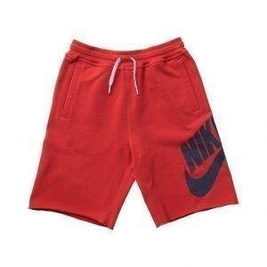 Nike Shortsit
