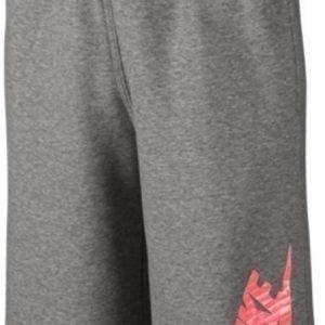 Nike Shortsit French Terry