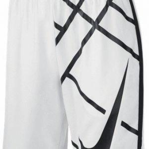 Nike Shortsit Power 8''