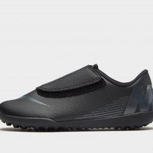 Nike Stealth Ops Mercurial Vapor Tf Musta