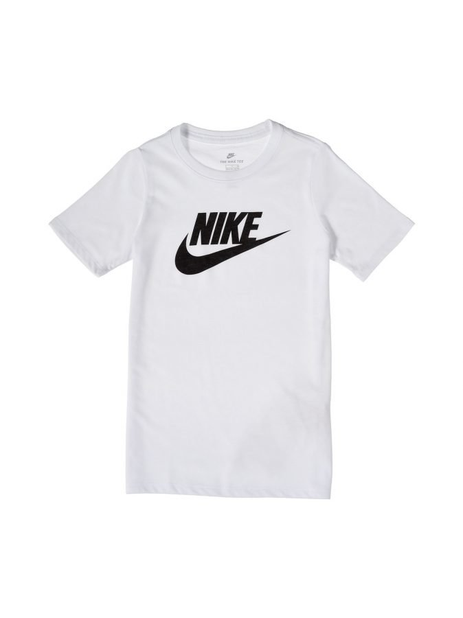 Nike T Paita