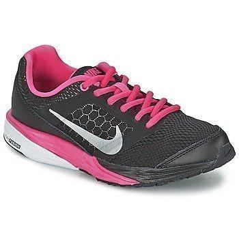 Nike TRI FUSION RUN JUNIOR urheilukengät