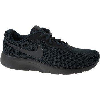 Nike Tanjun Gs 818381-001 tennarit