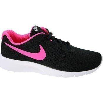 Nike Tanjun Gs 818384-061 tennarit