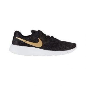 Nike Tanjun Print (GS) Kengät