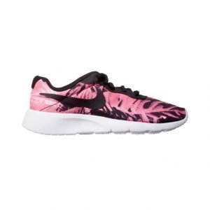 Nike Tanjun Print (GS) Sneakerit