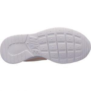 Nike Tanjun Se Juoksukengät Lasten Punainen