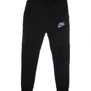 Nike Tech Fleece Collegehousut
