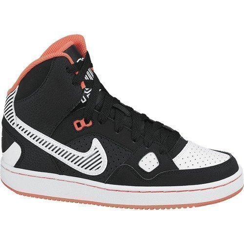 Nike Tennarit Son of Force Mid