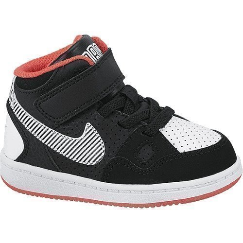 Nike Tennarit Son of Force Mid Toddler