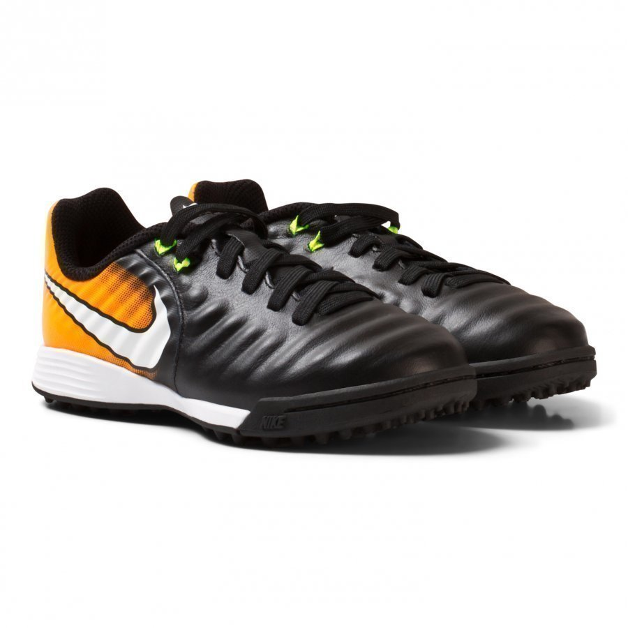 Nike Tiempox Ligera Iv Artificial-Turf Soccer Boot Jalkapallokengät