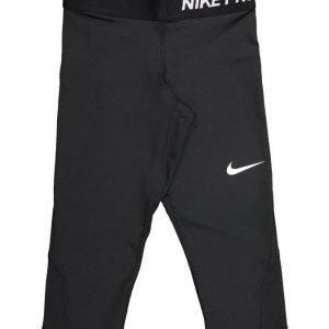 Nike Treenicaprit