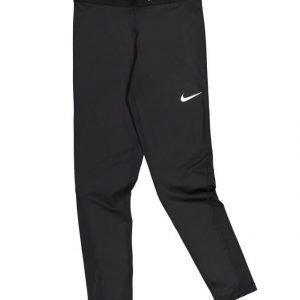 Nike Treenitrikoot
