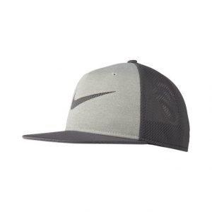 Nike True Swoosh Lippalakki