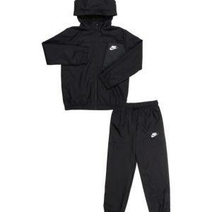 Nike Winger Ulkoiluasu
