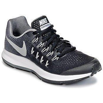 Nike ZOOM PEGASUS 33 BG juoksukengät