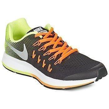 Nike ZOOM PEGASUS 33 JUNIOR urheilukengät