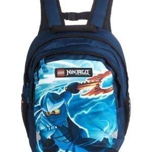 Ninjago Ninjago Reppu 15 l