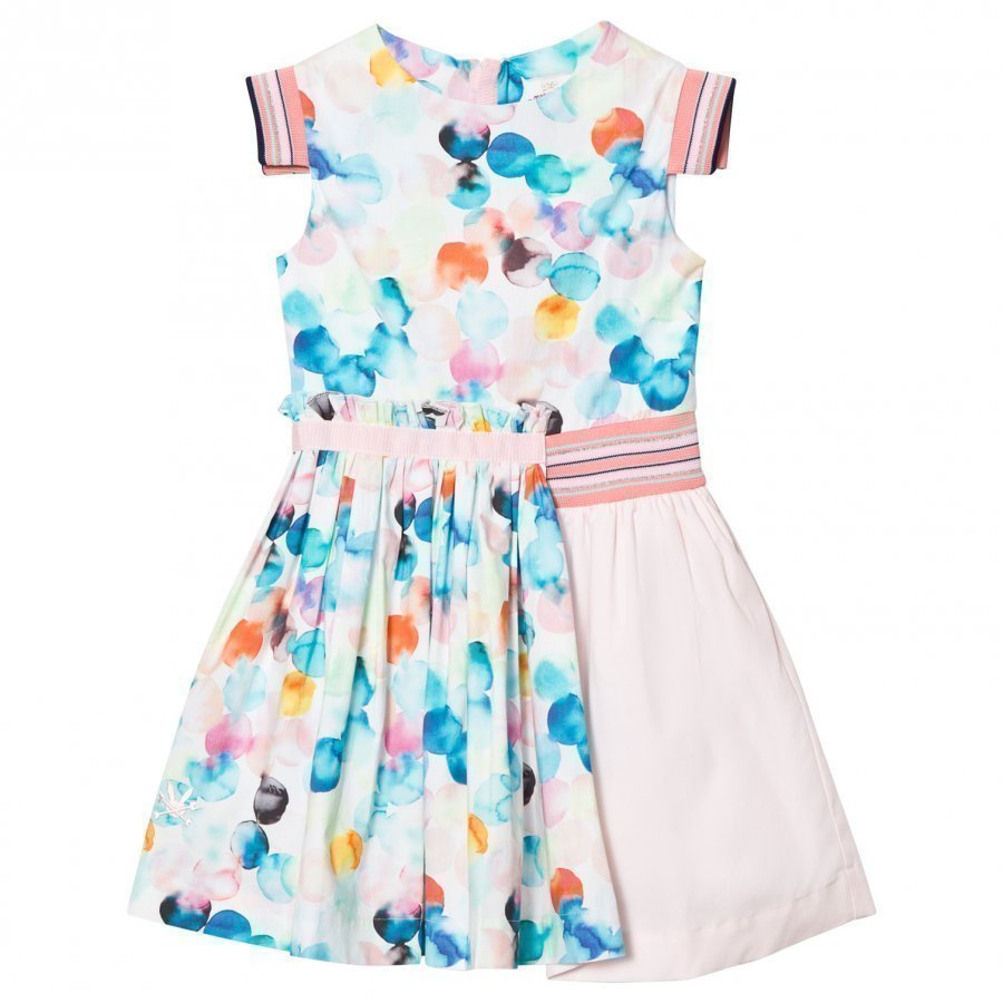 No Added Sugar Blink Of An Eye Dress Euphoria Mekko