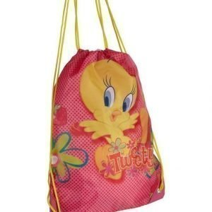 No Brand Looney Tunes Jumppakassi