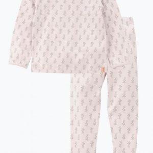 Noa Noa Kaksiosainen Pyjama