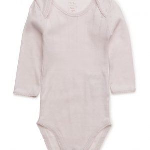 Noa Noa Miniature Baby Body