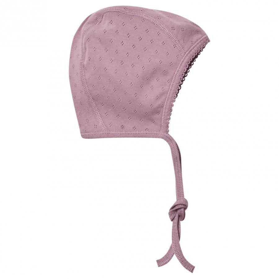 Noa Noa Miniature Baby Hat Doria Toadstool Pipo