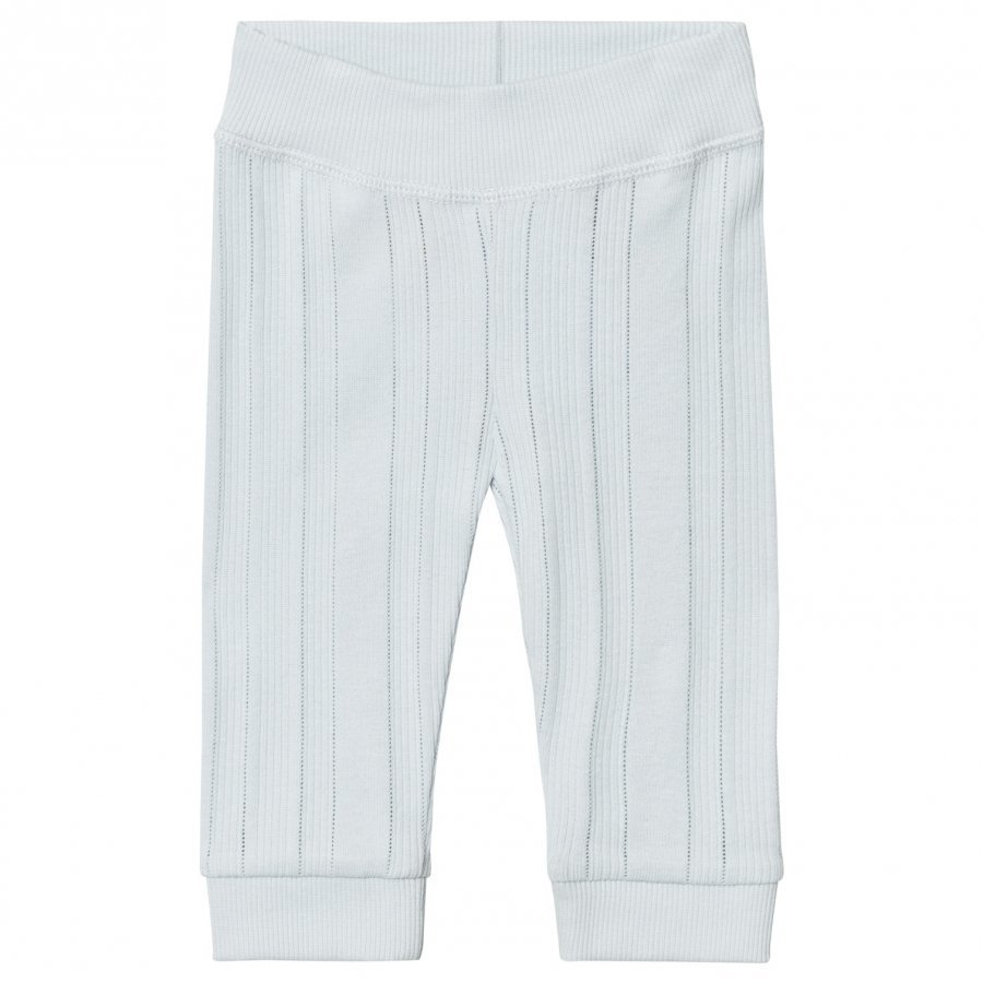 Noa Noa Miniature Doria Basic Leggings Baby Blue Legginsit