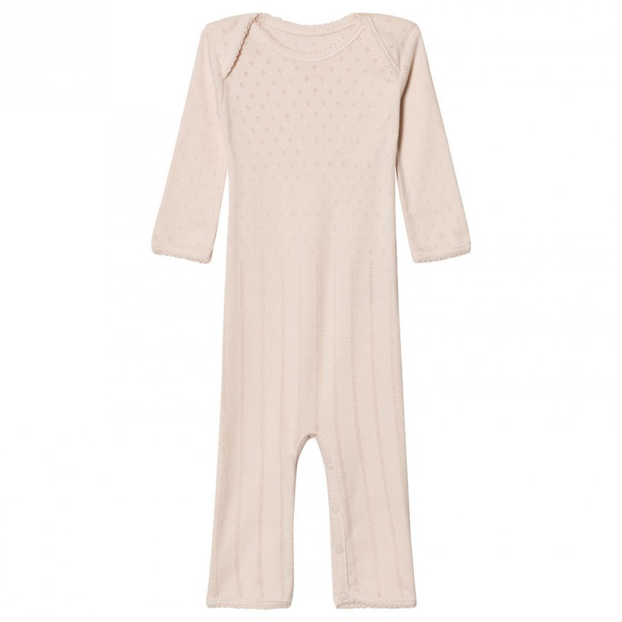 Noa Noa Miniature Doria One-Piece Fairy Body