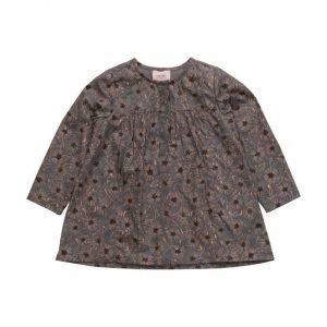 Noa Noa Miniature Dress Long Sleeve