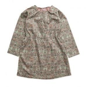 Noa Noa Miniature Dress Long Sleeve