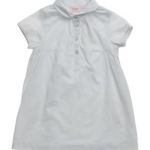 Noa Noa Miniature Dress Short Sleeve