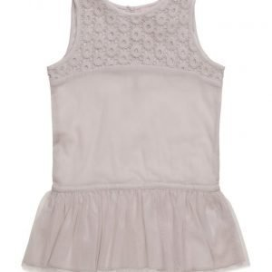 Noa Noa Miniature Dress Sleeveless