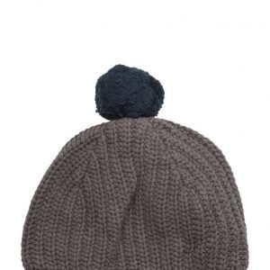 Noa Noa Miniature Hats