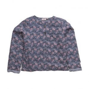 Noa Noa Miniature Jacket