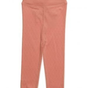 Noa Noa Miniature Leggings