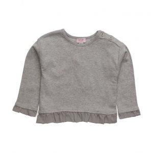 Noa Noa Miniature Pullover