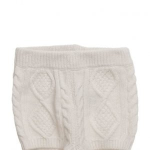 Noa Noa Miniature Shorts