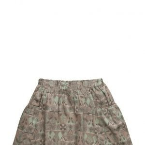 Noa Noa Miniature Skirt