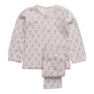 Noa Noa Miniature Sleepwear