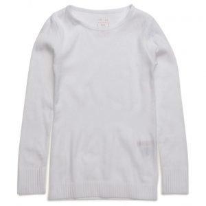 Noa Noa Miniature T-Shirt