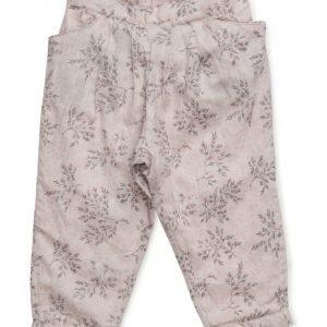 Noa Noa Miniature Trousers