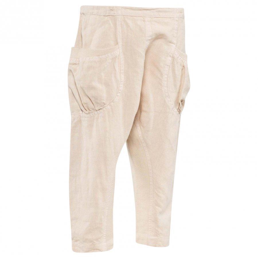 Noa Noa Miniature Trousers Long Housut